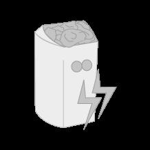 POELES ELECTRIQUES