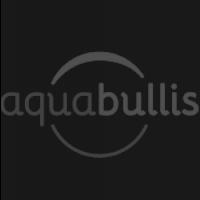 Spa aquavia - Spa encastré a débordement 3